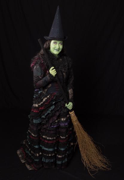 Foto Andy Doornhein Kidstorical Costumes